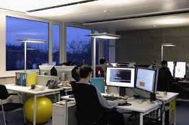 Good office feng shui Ideas In The Office Feng Shui The Office Seating Is Also Very Important Since Most Of Your Time In Day Is Spent On The Office Chair And It Affects Your Work Your Chinese Astrology Feng Shui Office Seating Arrangement Position Chair Color