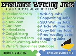 how i make an hour writing from home how to make more   lance writing from home jobs