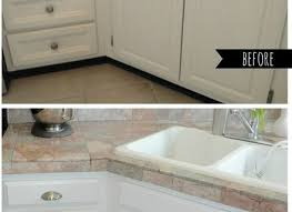 easiest way to paint kitchen cabinetsKitchen Soup Kitchen Charlotte Nc Easiest Way To Paint Kitchen