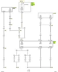 07 dodge ram radio wiring diagram mikulskilawoffices com 07 dodge ram radio wiring diagram reference 07 caliber wiring diagram anything wiring diagrams •