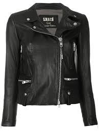 10 black s w o r d 6 6 44 multi zip jacket womens leather jackets
