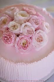 david austin wedding rose keira 009
