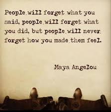 Maya Angelou Quotes About Life New MotivationBlogorg Uploaded By Retucca On We Heart It