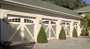 vintage garage doorsMidwest Garage Door Supplier  Manufacturer  MO KS IA  Delden