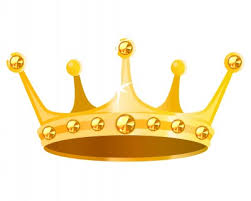 Image result for free crown clipart