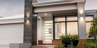 Small Picture Home Designs Perth 160000 260000