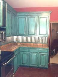 rustic kitchen cabinets with tin elegant corrugated metal distressed teal backsplash galvanized luxury best images o ceiling tin panel rustic corrugated