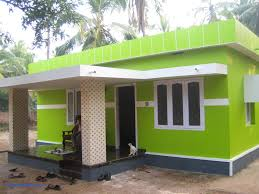 Simple Small House Design Pictures Simple House Design New Cheap Plans Single Story Roof