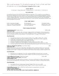 Sample Sous Chef Resume Executive Sous Chef Resume Example Resume Adorable Sample Resume For Sous Chef