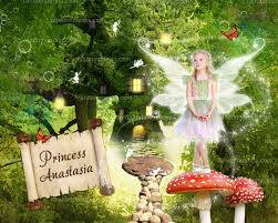 personalize fairy princess poster fairy wall art photoshop pixie on diy wall art photoshop with diy personalize fairy princess poster fairy wall art photoshop pixie