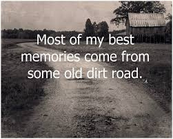 Country Quotes Gorgeous Country Quotes About Life Quotes Country Living Quotesgram