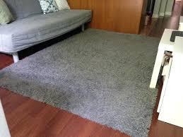 ikea hampen rug grey grey rug rugs carpets runners city of ikea hampen rug