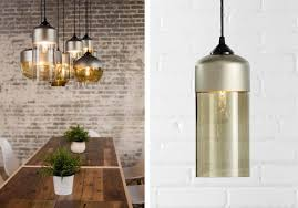 industrial chic lighting. Stupendous Industrial Chic Lighting 26 Throughout Plan 19 Industrial Chic Lighting