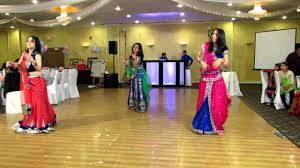 Indian Babyshower Dance  YouTubeBaby Shower Dance Songs