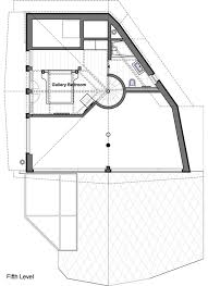 496 Best Kitchen Floor Plans Images On Pinterest  House Plans And Luxury Mountain Home Floor Plans