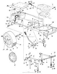 A mastercraft engine diagram for 1984 honda inspire fuse box diagram attractive wiring