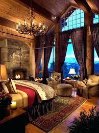 cabin master bedroom rustic cabin bedroom best log cabin bedrooms ideas on log cabin plans log home plans and cabin master bedroom colors