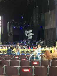 Jiffy Lube Live Section 101 Rateyourseats Com