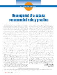 Offshore Magazine October 2014 Page 95