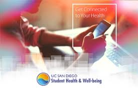 My Chart Ucsd Login New Electronic Health Record Ehr Platform