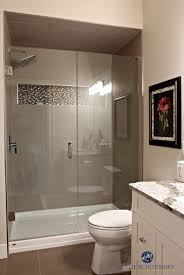 pinterest small bathroom remodel. 10 Best Bathroom Ideas Images On Pinterest Home Small Pertaining To Designs With Shower Prepare Remodel T