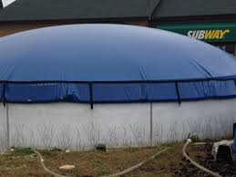 above ground pool covers. Above Ground Winter Pool Cover Dome Round Designs With Regard To For Remodel 1 Covers
