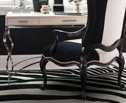 white office decors. bold design ideas black and white office decor 12 decors