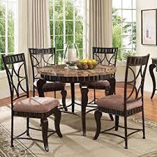 bundle 46 galiana dining table