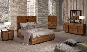 italian style bedroom furniture. brigham italian bedroom furniture style u