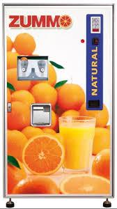 Orange Juice Vending Machine Australia Delectable Vendingz48z48 Zummo Australia