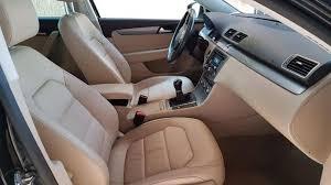 Annonces de vente et achat auto d'occasion voitures a vendre toute la tous les modèles isuzu en tunisie sur baniola.tn. A Vendre Passat Carrat Tayara Sousse Akouda Ref Uc16087