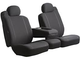 photos of best truck seat covers