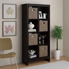 office storage baskets. Inspiration Office Storage Baskets O