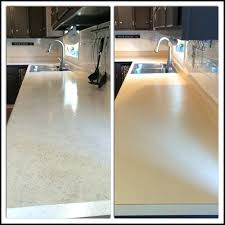 rustoleum countertop paint is good worktop transformations is good rustoleum spray paint colors is good menards