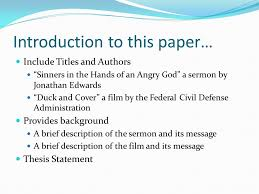 comparison contrast essay introduction to this paper include  comparison contrast essay 2 introduction