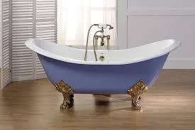 lovely cast iron bathtub legs the ignite show inside plans 2