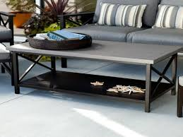 coffee table modern outdoor coffee tables outdoor coffee table cover inspiration outdoor coffee table