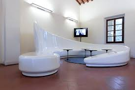 contemporary furniture small spaces. Best Living Room Furniture For Small Space Contemporary Spaces I
