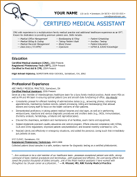 Medical Scribe Cover Letter Notary Resume For Device Sales