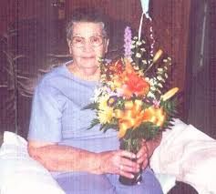 Obituary: Frances Barrett McIntire - Obituaries - Waxahachie Daily Light -  Waxahachie, TX