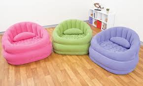 intex inflatable furniture. 68563-1.jpg Intex Inflatable Furniture