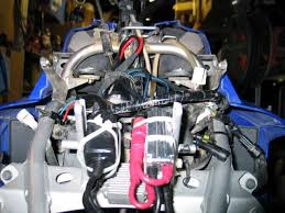 yfz 450 engine diagram 2006 yfz 450 wiring harness 2006 image wiring diagram 2007 yfz 450 wiring diagram wiring diagrams