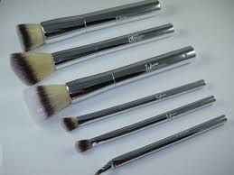 it brushes for ulta your airbrush masters advanced brush set
