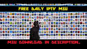 Image result for iptv m3u free daily