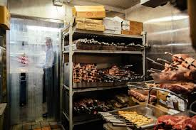 arri and jair coser bought with two partners aleixo and jorge ongaratto also brothers an old and rustic churrascaria or steakhouse called fogo