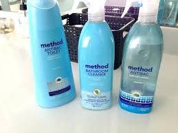 the works bathroom cleaner green works bathroom cleaner review bathrooms design homemade with dawn cleaning vinegar