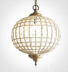 light fixtures on kitchen glamorous crystal globe chandelier 25 gold orb appealing large round chandeliers with iron ideas cute