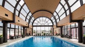 Hotel Grand Chancellor Hobart - Hobart ...