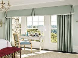 Curtains For Living Room Windows Stunning Creative Family Room Or Other  Curtains For Living Room Windows
