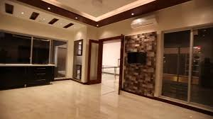 Interior Designers Dha Beautiful House Interior In Dha Lahore Build In 2016 By Www Jaidad Com Pk